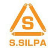 s.silpa
